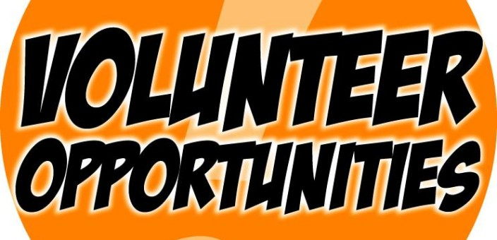 OECS Credit Union Summit volunteers needed