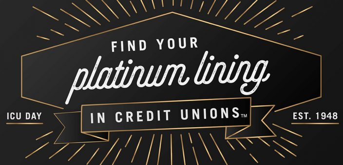 Celebrate International Credit Union Day with us