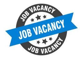 CFCCU Vacancy- Network Administrator