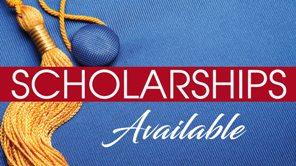 CFCCU Scholarship Opportunity